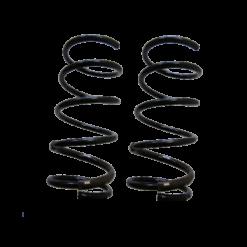 Пружины передней подвески KIA Sportage / Hyundai Tuscon
