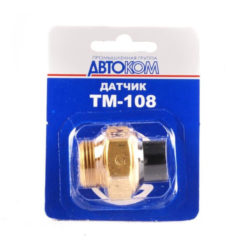 Датчик температуры ТМ 108