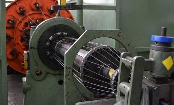 Лысковский электротехнический завод