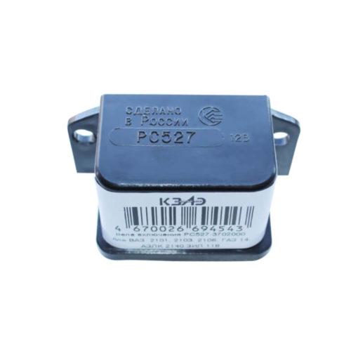 PC527-3702000
